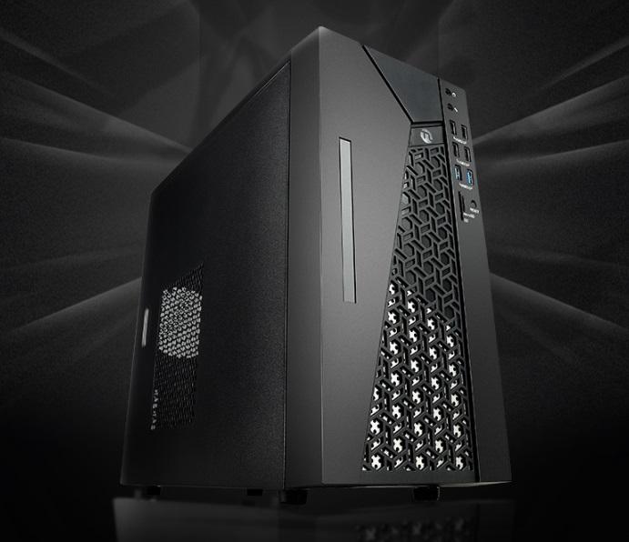 宁美国度推出龙芯开发者电脑:搭载3A4000/UOS,3900元